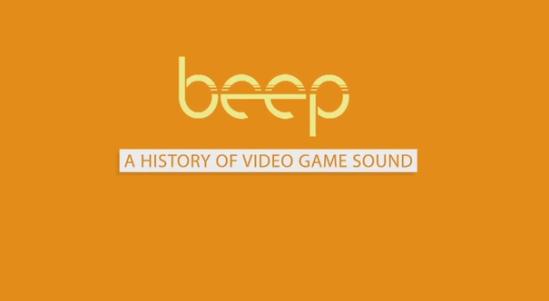 beep_kickstarter