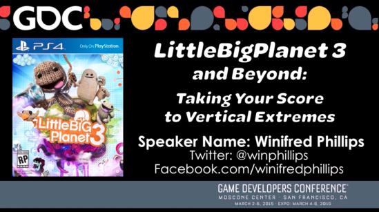 1st-Slide_FF-and-LBP-session