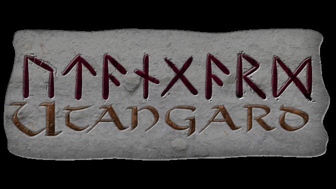 Utangard_Title