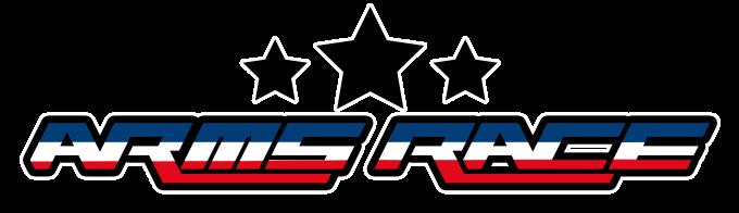 armsrace_logo
